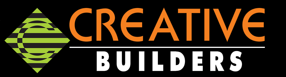Creative Builders-Building Plans creatively